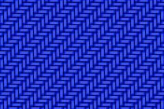 Abstract Background Illustration woven Textures 012. Abstract Background Illustration woven Textures vector illustration