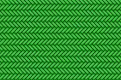 Abstract Background Illustration woven Textures 015. Abstract Background Illustration woven Textures vector illustration