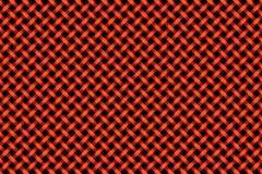 Abstract Background Illustration woven Textures 017. Abstract Background Illustration woven Textures stock illustration