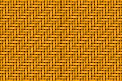 Abstract Background Illustration woven Textures 018. Abstract Background Illustration woven Textures vector illustration