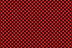 Abstract Background Illustration woven Textures 007. Abstract Background Illustration woven Textures stock illustration