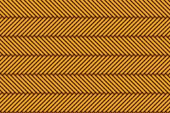 Abstract Background Illustration woven Textures 021. Abstract Background Illustration woven Textures vector illustration