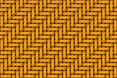Abstract Background Illustration woven Textures 025. Abstract Background Illustration woven Textures vector illustration