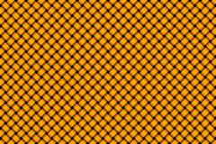 Abstract Background Illustration woven Textures 026. Abstract Background Illustration woven Textures royalty free illustration