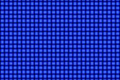 Abstract Background Illustration woven Textures 029. Abstract Background Illustration woven Textures stock illustration