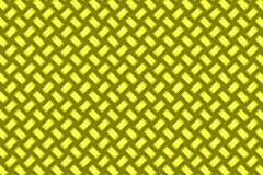 Abstract Background - Illustration yellow woven Textures 2. Abstract Background Illustrations yellow woven Textures stock illustration