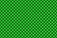 Abstract Background - Illustrations Green woven Textures. Abstract Background illustration green woven Textures vector illustration