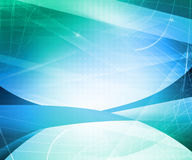Abstract Background Image Stock Images