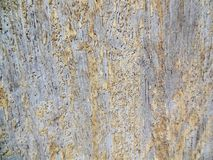 Abstract background image royalty free stock photography