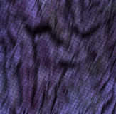 Abstract background image. 3D texture Royalty Free Stock Image