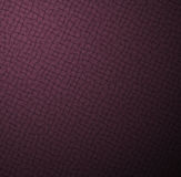 Abstract background image. 3D texture Stock Image