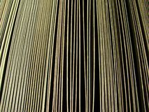 Abstract background image of hanging file folders in drawer. Royalty Free Stock Images