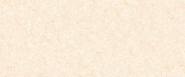 Abstract background, imitation of a stone pattern, blur, repeating pattern. Sand color royalty free stock photography
