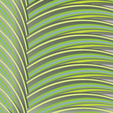 Abstract background interwoven. Abstract asymmetric background with interwoven lines Stock Images