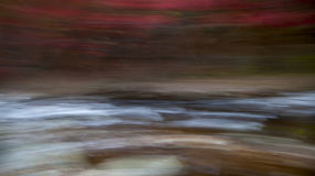 An abstract background just like oil painting Royalty Free Stock Images