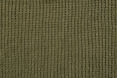 Abstract background with knitted fabric Stock Images