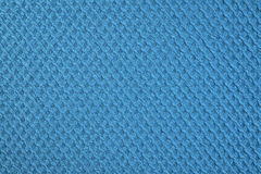 Abstract background with knitted fabric Royalty Free Stock Photos