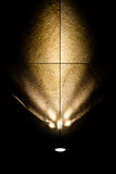 abstract background light Στοκ Φωτογραφία