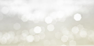 abstract background light Στοκ εικόνες με δικαίωμα ελεύθερης χρήσης