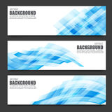 Abstract Background 0003 Stock Photos