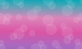 Abstract background light design style. Vector art Royalty Free Stock Images