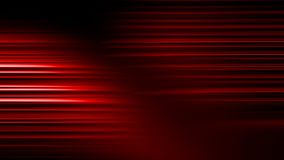 Abstract red fast lines background stock images