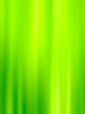 Abstract background. Abstract light green gradient background Royalty Free Stock Photography
