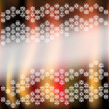 Abstract background light Royalty Free Stock Photo