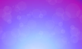 Abstract background light purple vector art. Collection stock Vector Illustration