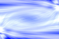 Abstract background with lighting. Abstract background with magic lighting wave vector illustration