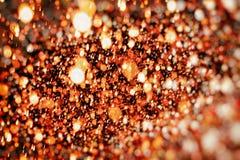 abstract background lights Στοκ εικόνα με δικαίωμα ελεύθερης χρήσης