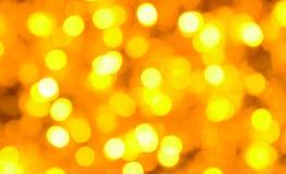abstract background lights Στοκ εικόνες με δικαίωμα ελεύθερης χρήσης