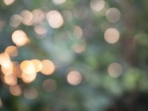 Abstract background lights bokeh stock photos