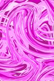 Abstract background like marble. vector illustration