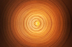 Abstract Background Like Slice Of Wood Stock Image