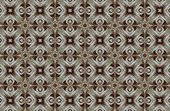 Abstract background. Abstract line patterns background wallpaper Stock Photography