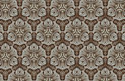 Abstract background. Abstract line patterns background wallpaper Royalty Free Stock Image