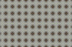 Abstract background. Abstract line patterns background wallpaper royalty free illustration