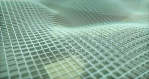 Abstract Background Linear Structures stock footage