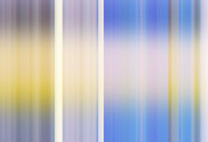 Abstract background lines Royalty Free Stock Photos