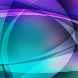 Abstract background with lines. Colorful abstract background with lines Royalty Free Stock Photography