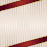 Abstract background with lines for design. Abstract pattern background light pinstripe line design element graphic art vertical lines vintage texture background Stock Images