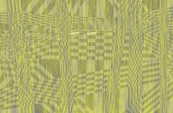 Abstract and Background Lines and Fiber Texture Pattern Stock Photo