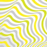 Abstract background with lines Royalty Free Stock Photo