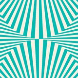 Abstract background with lines Stock Image