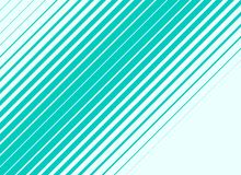 Abstract background with lines shape. Vector stock illustration
