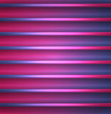 Abstract Background with Lines and Stripe. S. Vector Illustration Stock Image