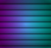 Abstract Background with Lines and Stripes Stock Photo