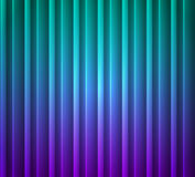 Abstract Background with Lines and Stripes Royalty Free Stock Photography
