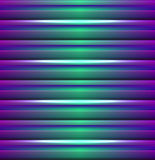 Abstract Background with Lines and Stripes. Vector Royalty Free Stock Image